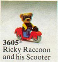 3605-1