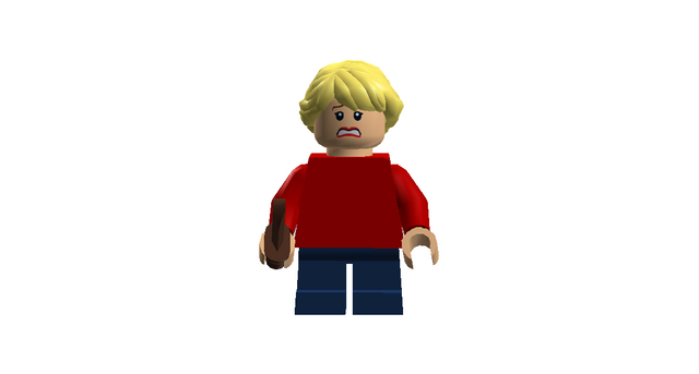 File:Annabeth Chase (Kid).png