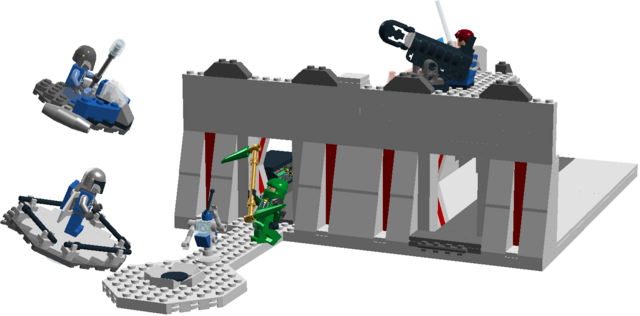 File:Battle of Nexus Tower Action.png