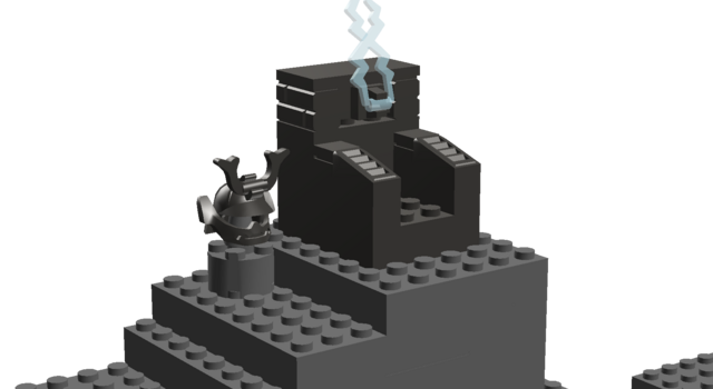 File:Garmadon's throne.png
