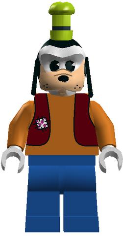 File:Lego goofy.png