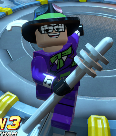 File:Musicmeister.png