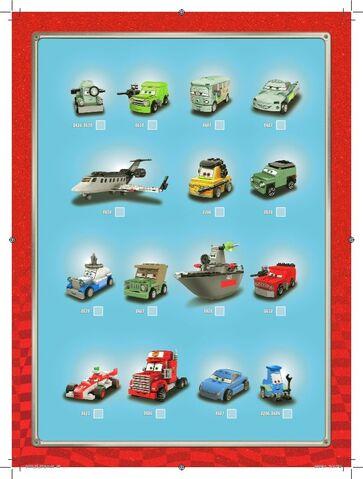 File:Carschecklist2.jpg