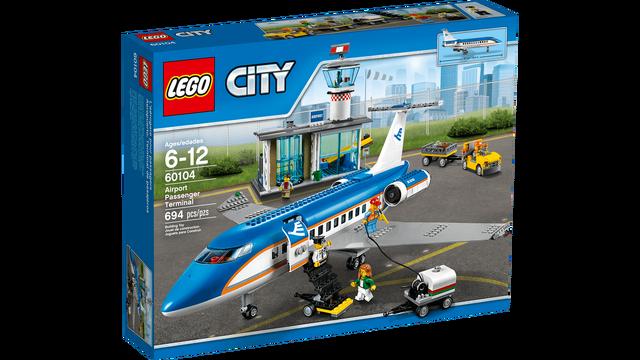 File:LEGO 60104 Box1 na 1488.png