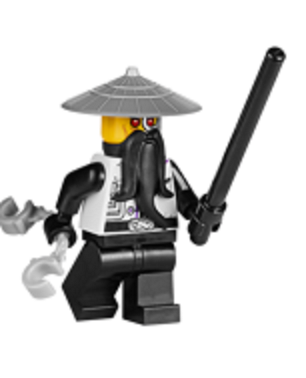 File:Lego-nindroid-mechdragon-set-70725-15-2.png