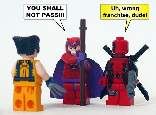 File:Magneto the Grey.jpg