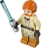 Obi-Wan 2013