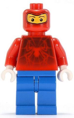 File:Spiderman02.jpg