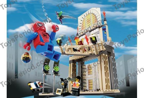 File:Spiderman y doc ock.jpg
