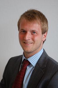 Thomas Kirk Kristiansen