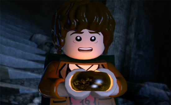 File:Ts.20120601t195705.550 lego lord-of-the-rings.jpg