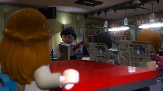 File:Waitress talking to The Trio.jpg