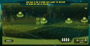 Fullscreen capture 552011 93007 AM.bmp