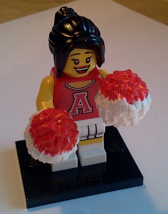 File:Red Cheerleader S8.png