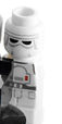 SnowtrooperMicrofigure
