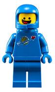 Spaceman-legos-lego-movie