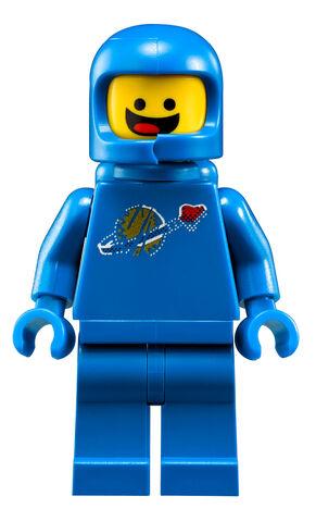 File:Spaceman-legos-lego-movie.jpg