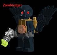 Zombiejig SIGFIG
