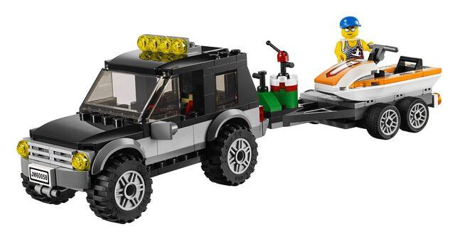 File:60058-truck.jpg