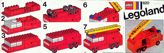 File:620-instructions.jpg