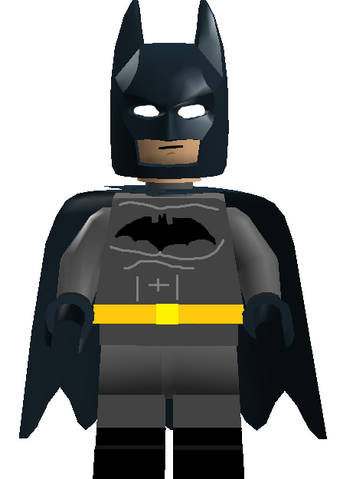 File:Batman (New 52 in game).png