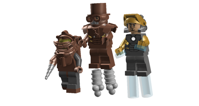 File:CustomMinifigs.png