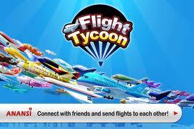 File:Flight tycoon.jpg