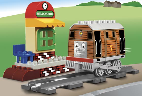 File:Toby the tram engine LEGO DUPLO.jpg