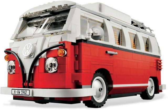 File:Volkswagen T1 Camper Van.png