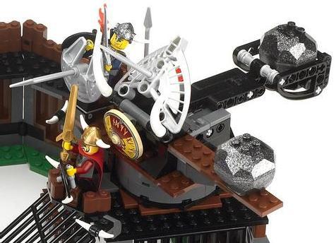 File:7019 Catapult 2.jpg