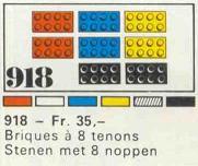 918BulkBricks