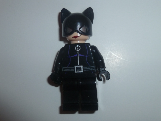 File:Catwoman038.jpg