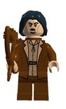 LEGO Bard