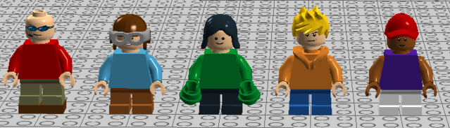 File:Sector V minifigs2.png