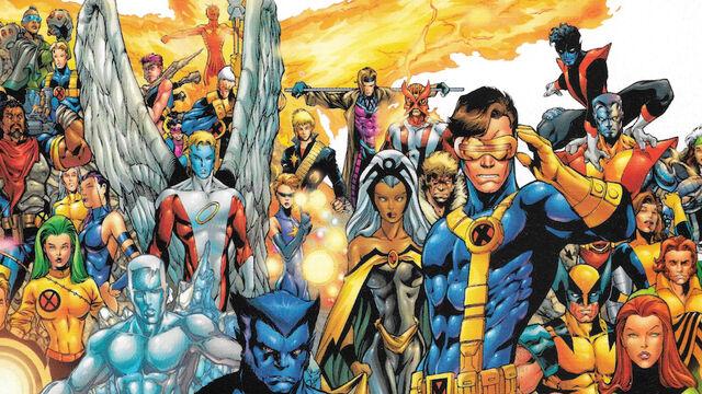 File:X-Men-main.jpg