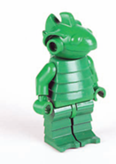 File:131px-Seatron Alien.png