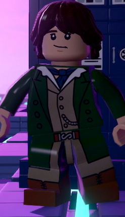 File:Eighth Doctor.png