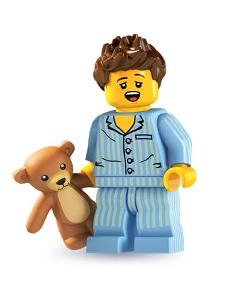 File:Lego Sleepyhead.jpg