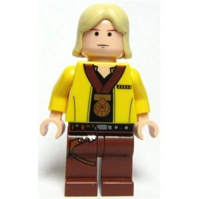 File:Lego star wars luke skywalker celebration-400-400.jpg