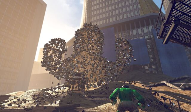 File:Legomarvelsuperheroesscreenshots1.jpg