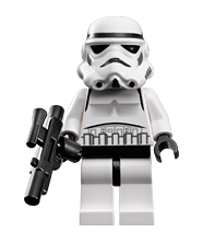 Tiedosto:Storm Trooper.png