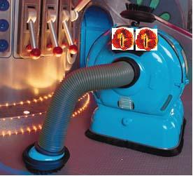 File:Vacuum.jpg