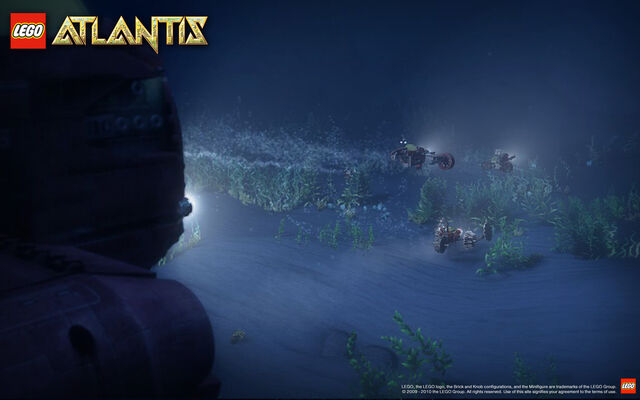 File:Atlantis wallpaper46.jpg