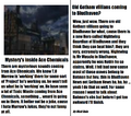 Thumbnail for version as of 06:05, November 29, 2013