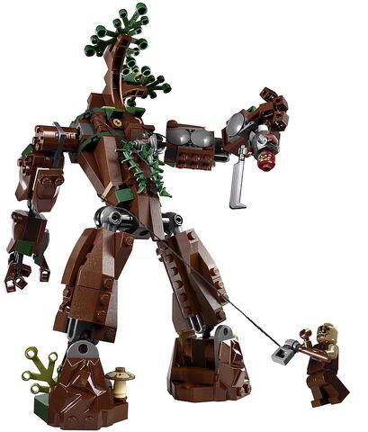 File:LEGO Ent.jpg