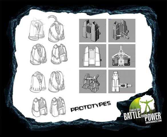 File:Prototype Bio Jetpacks.png