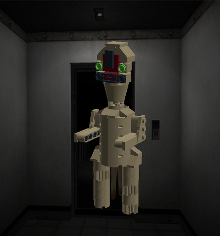 File:SCP-173.png