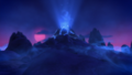Thumbnail for version as of 03:29, June 30, 2015