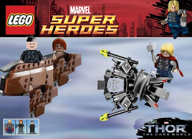 File:Thor2mocupboxstep5run1.jpg