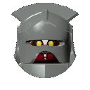 File:Urukhaiarmoured2 nxg.png